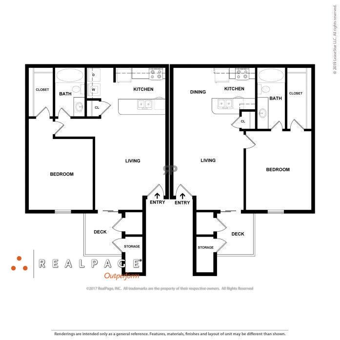 Apartments for Rent in West Jordan, UT | Stonebridge ...