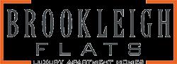 Brookleigh Flats