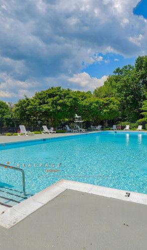 Apartments for Rent in Alexandria, VA | Lafayette ...