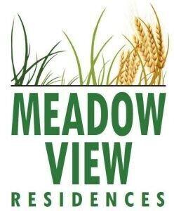 Meadowview Residences MIH