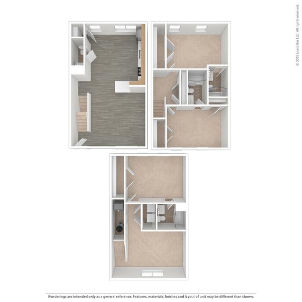 1 Bedroom Apartments Columbia Sc: Columbia, SC Apartments For Rent